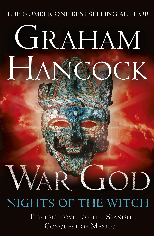 [Image: War-God-Vol1-UK.jpg]