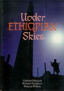 supernatural book graham hancock pdf