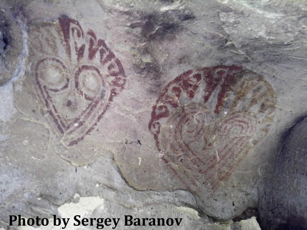 BaranovS4-1-large