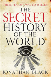 The Secret History Of The World Mark Booth Pdf