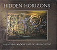 Hidden Horizons: Unearthing 10,000 Years of Hindu Culture