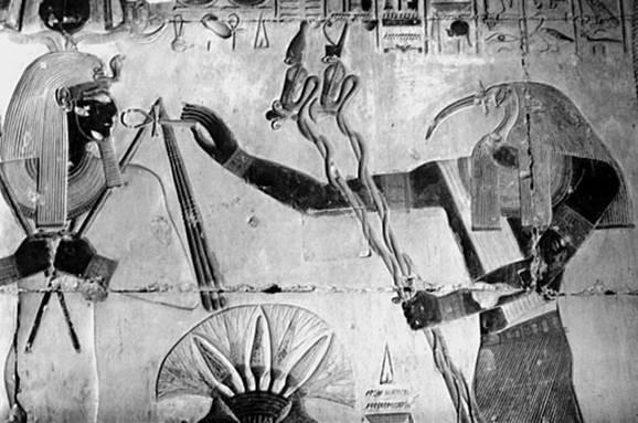 Resultado de imagen de abydos, egypt