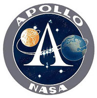 Apollo NASA