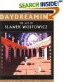 Daydreaming (Paperback)