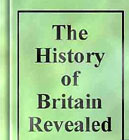 The History of Britain Revealed