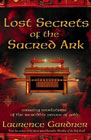 Lost Secret of the Sacred Ark