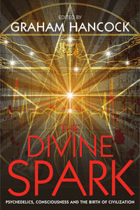 The Divine Spark, UK Edition