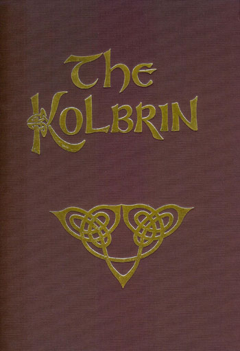 Part 1 The Kolbrin On The Sons Of God And Daughters Of Men Graham