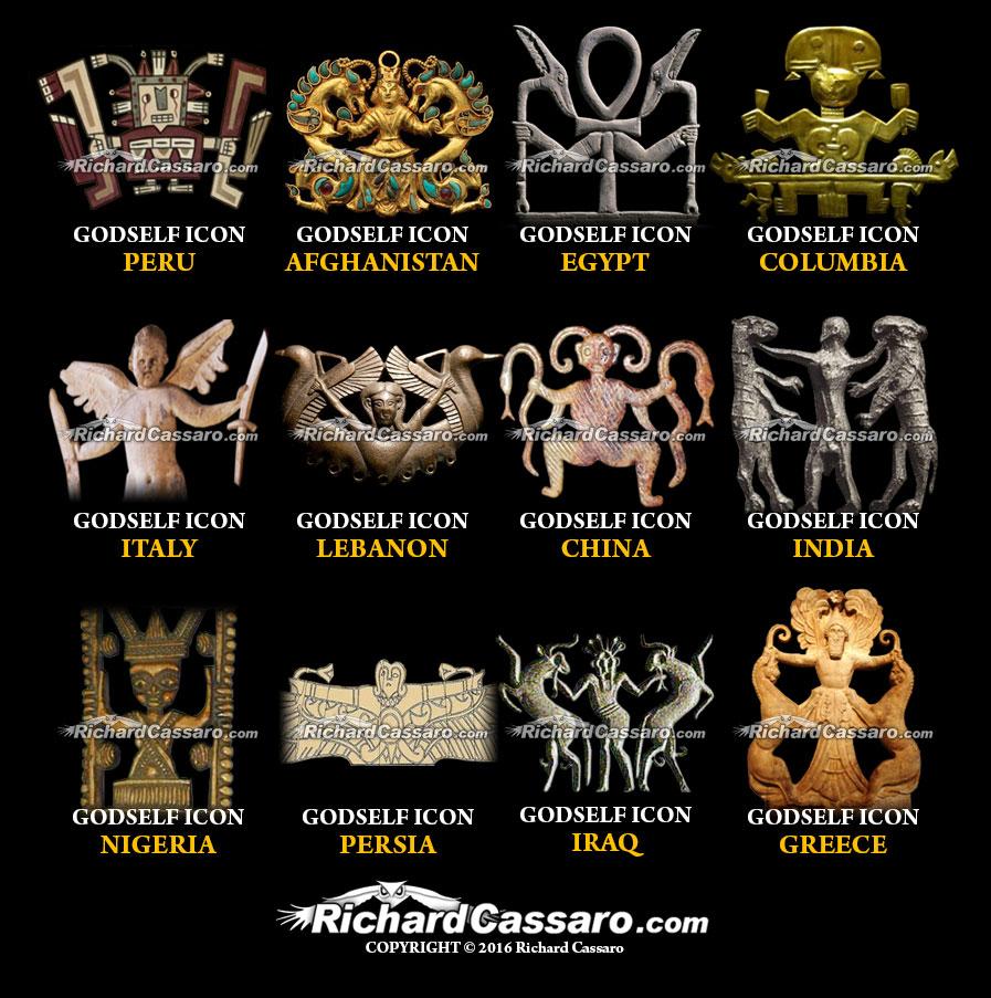 cassaror3-10