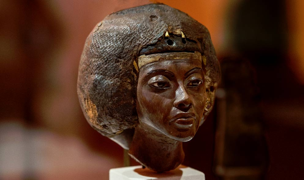 http://www.ancient-origins.net/history-famous-people/tiye-one-most-influential-women-ancient-egypt-005481