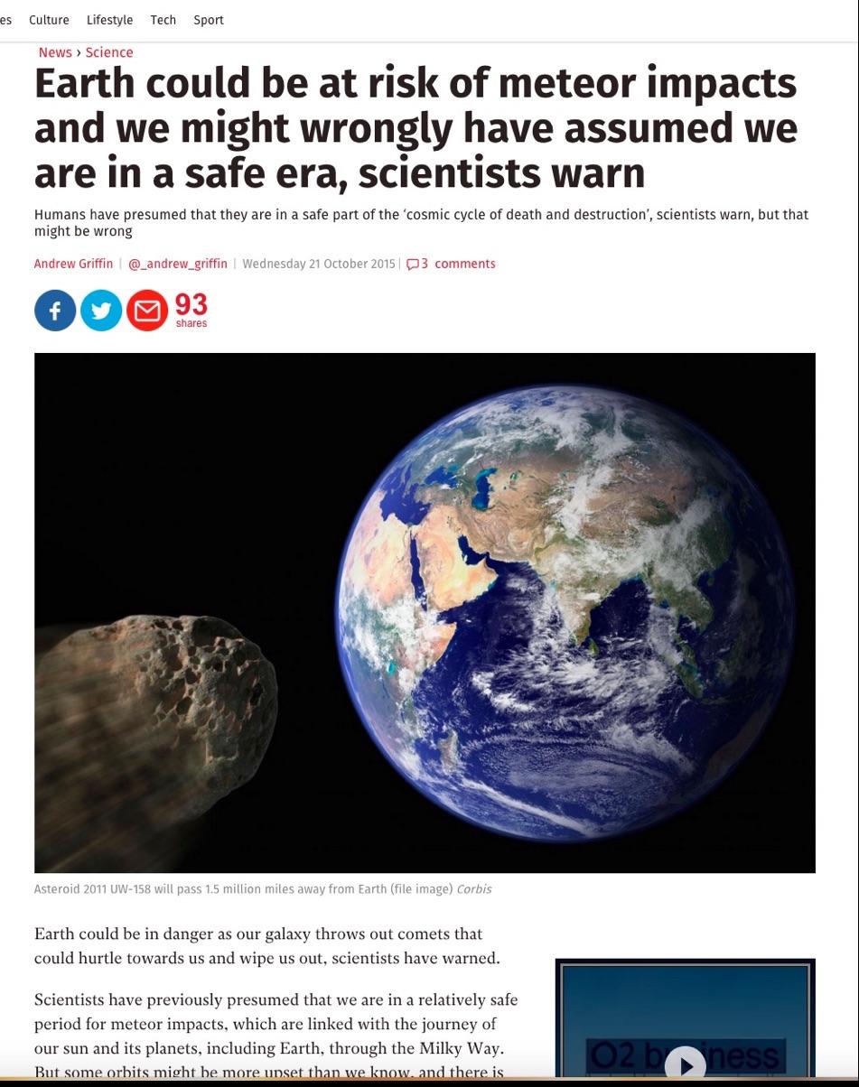 cosmic-impact-story
