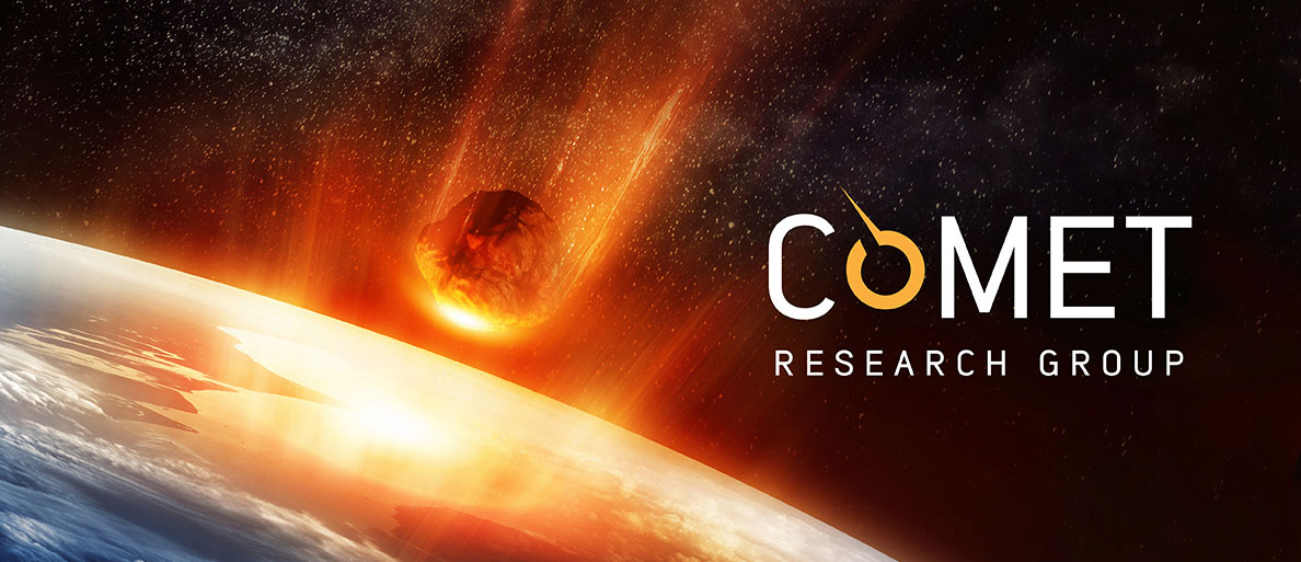 2016-11-14-comet-research-group