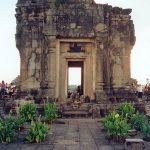 Image 5: Phnom Bakheng © Manfred Werner CC BY-SA 2.0