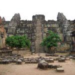 Image 6: Phnom Bakheng © Helt CC BY-SA 3.0