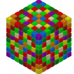 Allcouplingnumbers+9butexcludingoutershell
