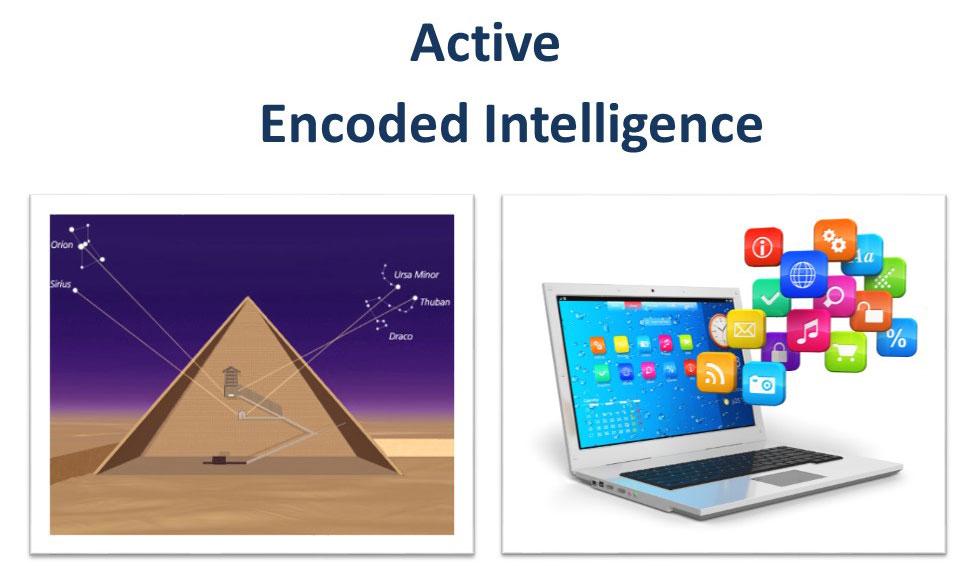 bunzelt1-active-intelligence
