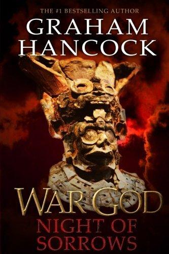 Graham Hancock War God Epub Download Sites
