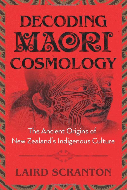 Correlating Maori Cosmology Graham Hancock Official Website